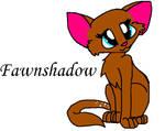Fawnshadow