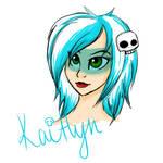 Kaitlyn 2.0