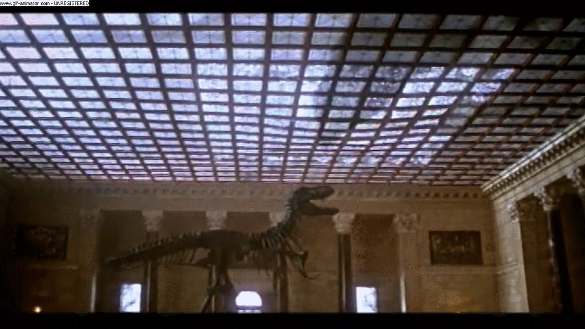 720p Gif Godzilla 1998 Feet 7 By Pproky On Deviantart
