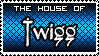 The House of Twigg by KaiserTwig