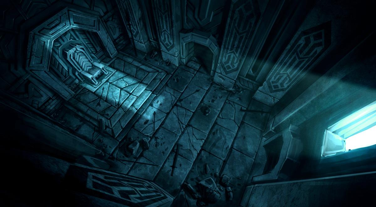 moria_throne_room_by_moondoodles-d322n02