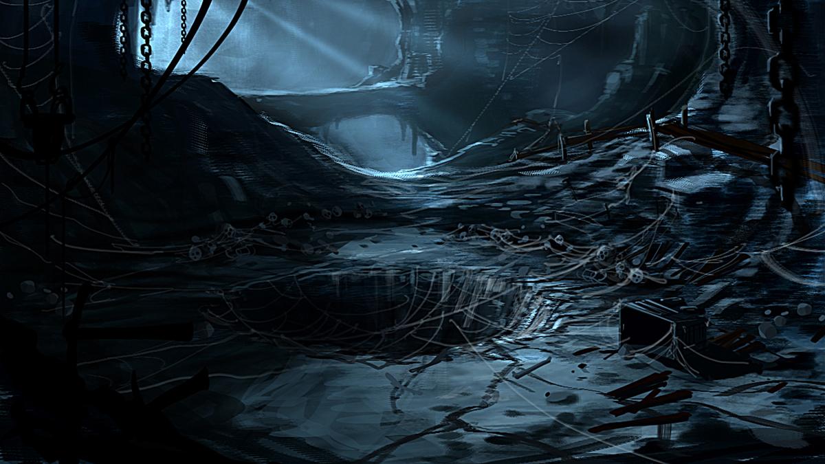 mines_of_moria_part_2_by_moondoodles-d32