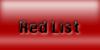 dA Species Red List: Group Avi by Faroreswind159