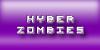 HyperZombies by Faroreswind159