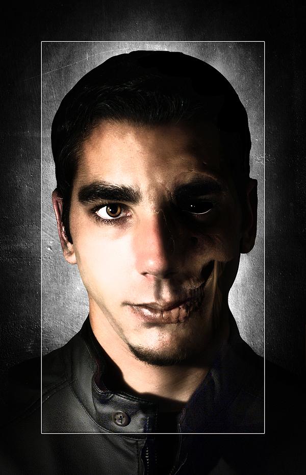 AbdelioR's Profile Picture