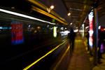 Fast Metrobus Point
