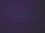 Oytunistrator (Purple)