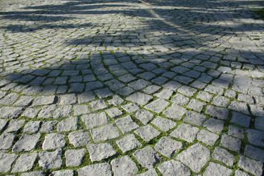 Panama Stones by crazytux