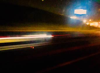 Fastban (Autoban) by crazytux