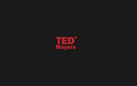 Ted Mayers Wallpapers