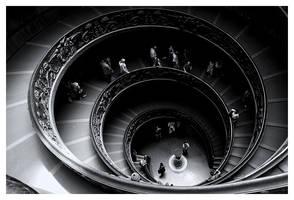 circles mix by cHiLLMama