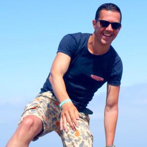 Branieman's Profile Picture