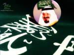 Sultan bin Abdul Aziz