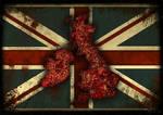 Corrupt Union by Matt-Walton-Design