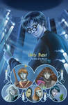 Harry Potter vol. V : OOTP