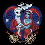 TNBC: Jack and Sally