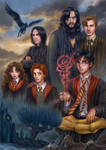 HarryPotter: PrisonerOfAzkaban
