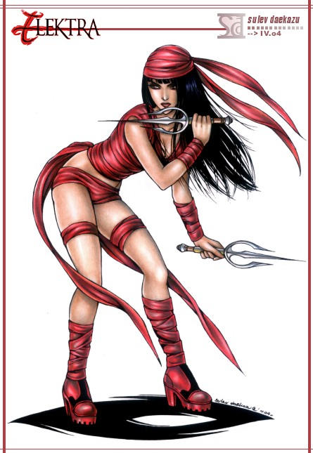 <img:http://fc02.deviantart.com/images3/i/2004/175/6/a/Elektra.jpg>