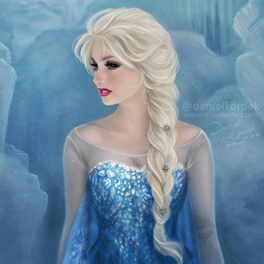 скачать бесплатно программу Elsa - фото 9
