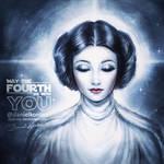 Star Wars: 4th May