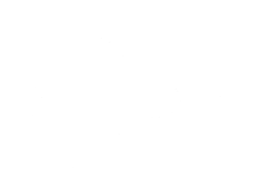 white mandelbrot by mprove