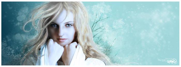 ~Pixie Winter~