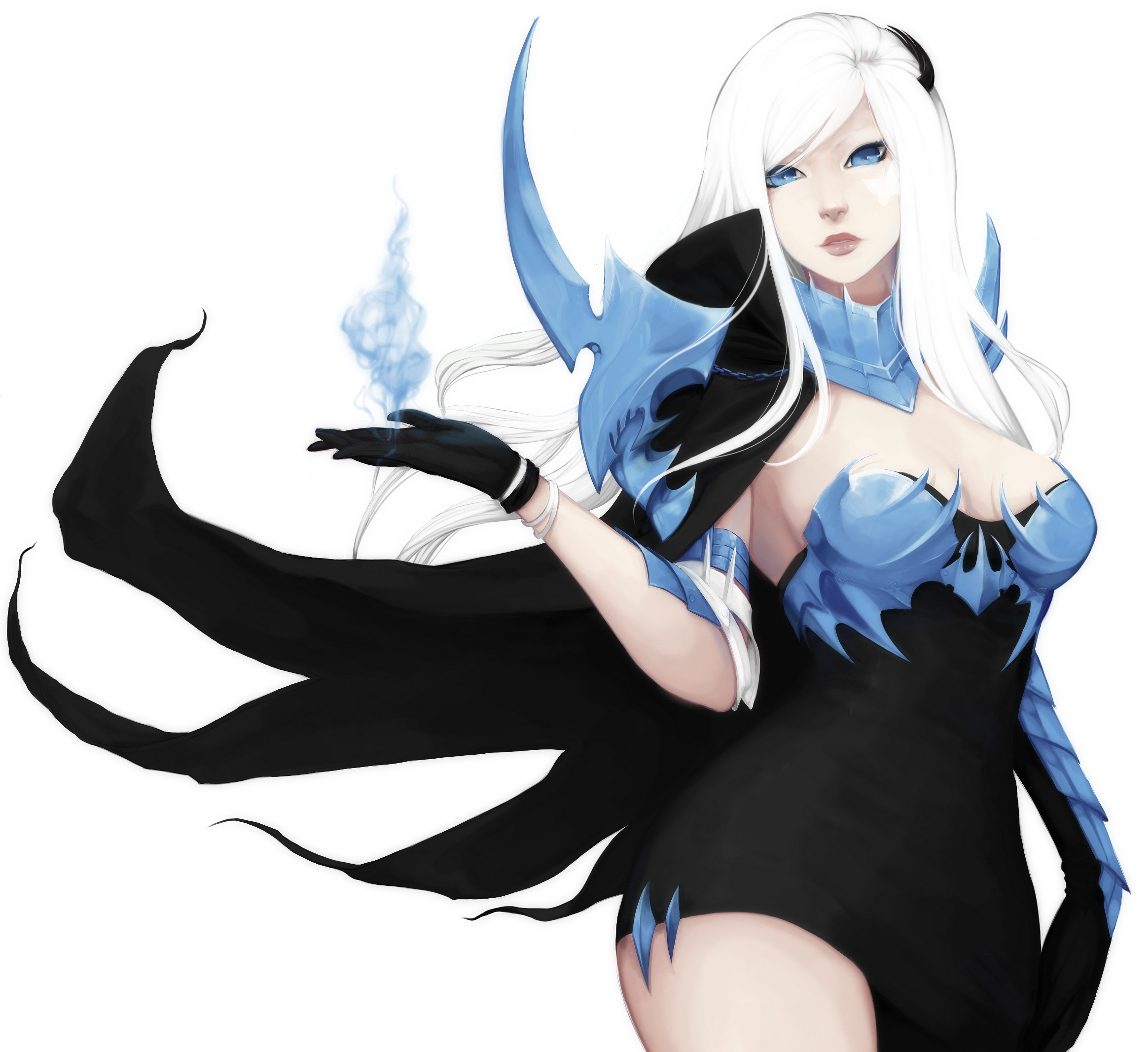 aterciel__vindictus__by_mmmegh-db0fb0v.png