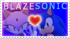 Sonaze Glow Heart Stamp by KTWizard