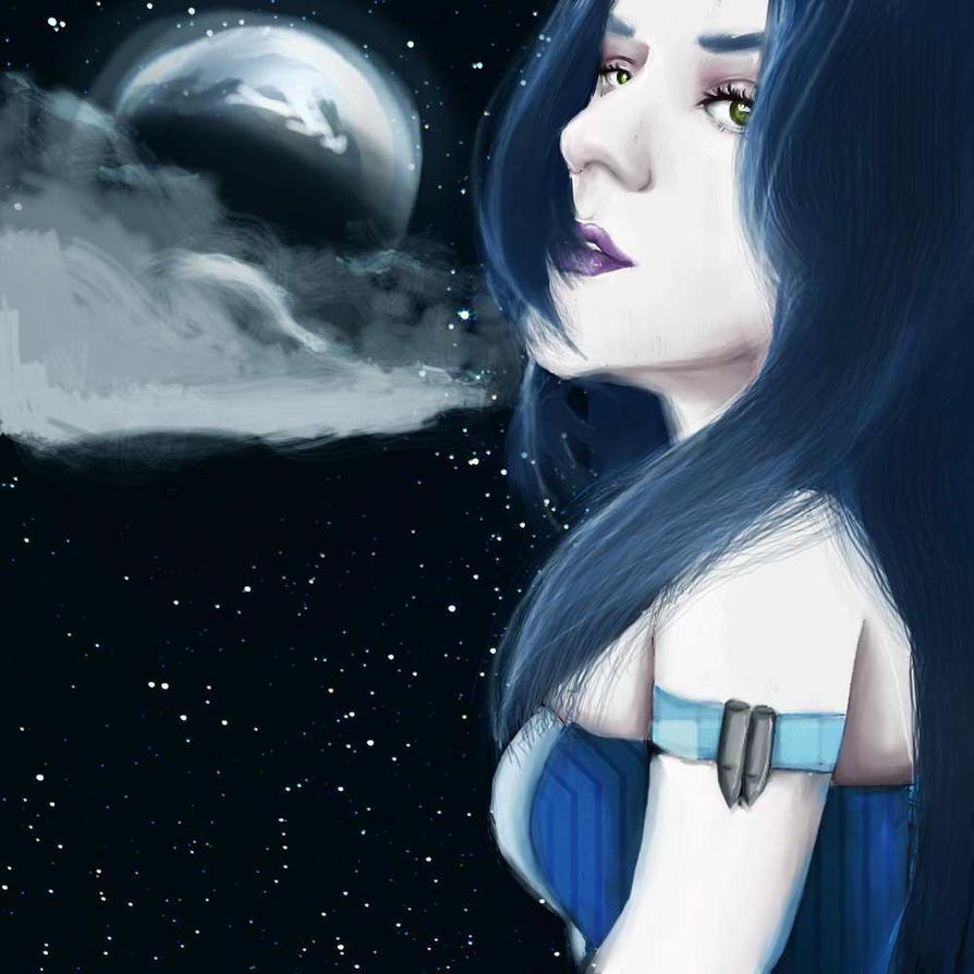 Lunar_ by whooah