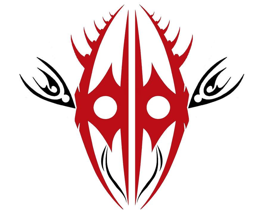 Norse Warrior Symbol By Absarroth On Deviantart