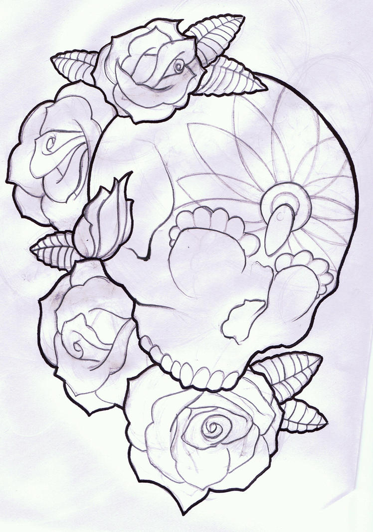 as well  in addition  as well  besides  as well Kopie von tree 2 additionally leopard 6 besides  as well  further  also . on printable coloring pages skull snake