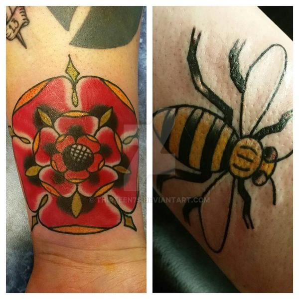 top manchester art gallery images for pinterest tattoos. Black Bedroom Furniture Sets. Home Design Ideas