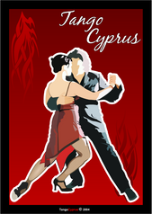Tango by rcpktk