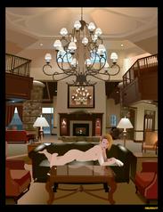 Welcome to Deerhurst Resort by rcpktk