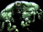Hulk page