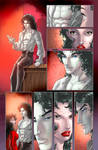 Anita Blake p16