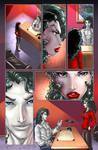 Anita Blake 15