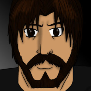 ResidentEvilFourm's Profile Picture