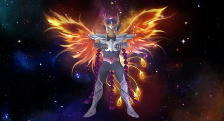 [XNALARA] Phoenix Ikki