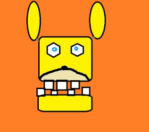 SpringBonnieFan's Profile Picture