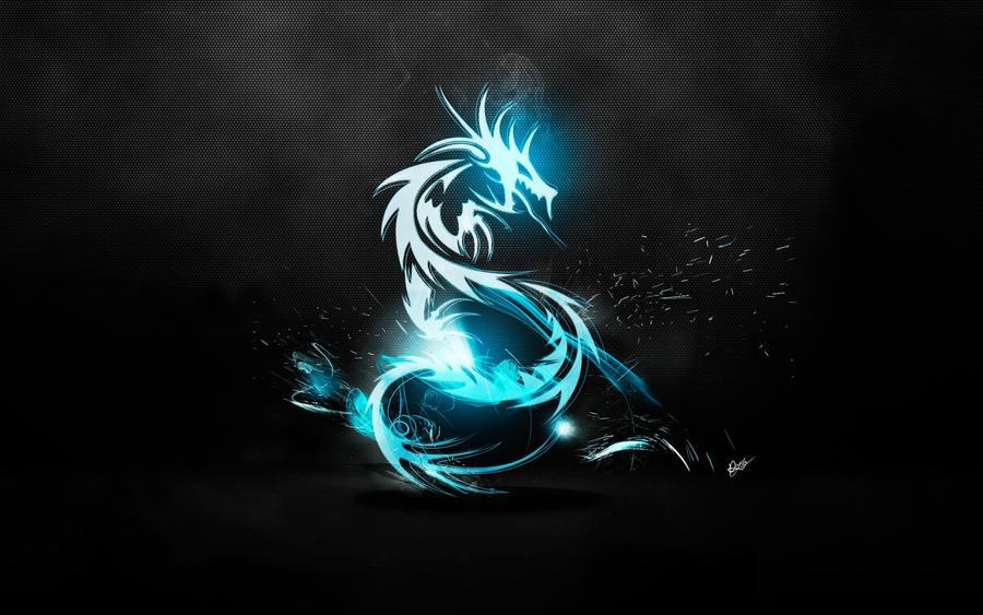 New how to draw a ninja dragon art draw anime art a dragon to how draw ninja ninja symbol navazenzee dragon dragon symbol by ccuart Gallery