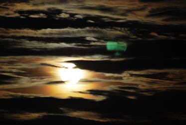 Sun or Moon? by AWhittington