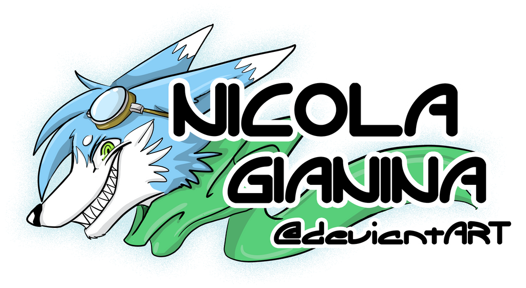 NicolaGianina's Profile Picture