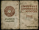 The Letters of Chalem