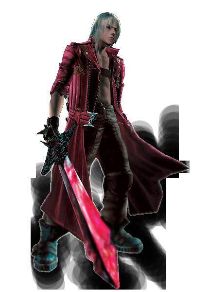 Dante renders Dante_render_by_wahaadnan-d3h1oqv