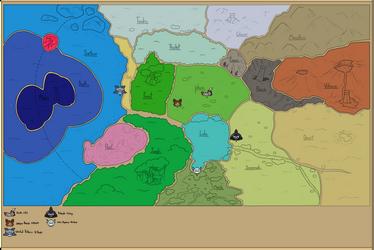 Missive Map (v4)