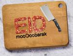 Eid  Mooooobarak