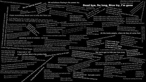 Unduh 5200 Background Lyrics Gratis Terbaik