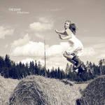 .:The JUMP:. by ninazdesign