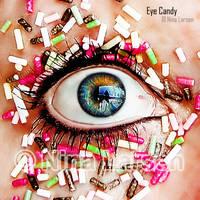 Eye Candy by ninazdesign